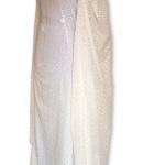 Arwen Bridge Dress
