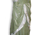 Arwen Coronation Dress