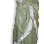 Arwen Coronation Dress