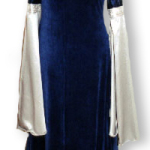 Arwen Requiem Dress