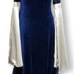 Arwen Requiem Dress