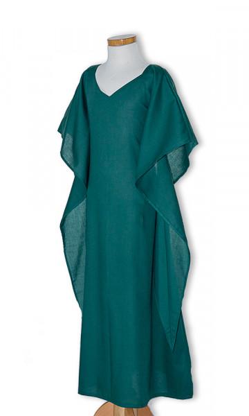 Mittelalterkleid Ceres für Kinder