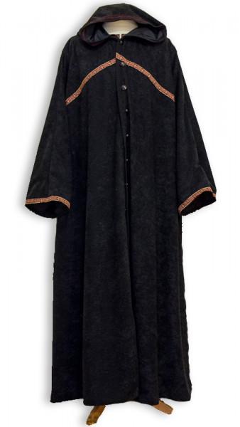 Robe für Magier