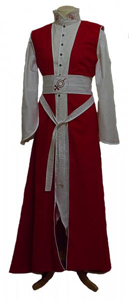 Robe für Geweihte und Priester