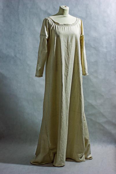 Mittelalterkleid Isabel XS-M
